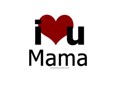imagenes de i love you mom happy mothers day animated gif wishes best animations