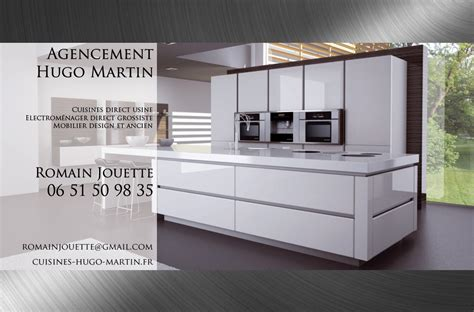 eco cuisine yvetot cuisine direct usine eco plan de travail en granit
