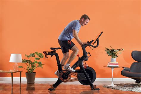 spinning cycling house the most exclusive spin class is in your living room