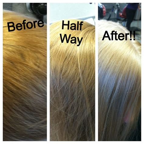 what is a single process color single process hair color single process hair color