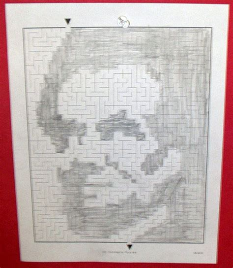 life of abraham lincoln crossword a positive teaching experience ncta puzzle course iii