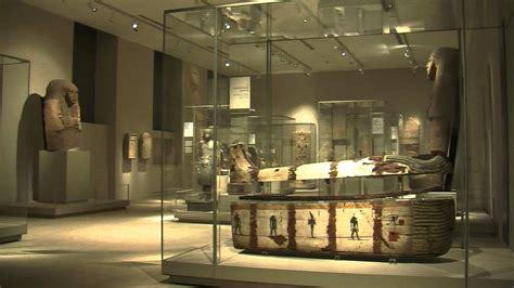 ingresso museo egizio torino museo egizio di torino