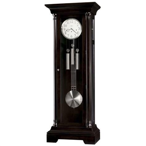 Design Ideas For Howard Miller Mantel Clocks Howard Miller Seville Grandfather Clock 611032