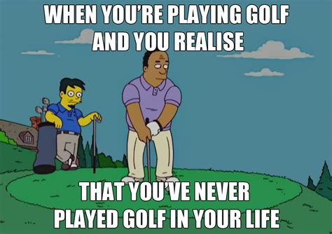 golf meme golf meme 2 by blackeyei on deviantart