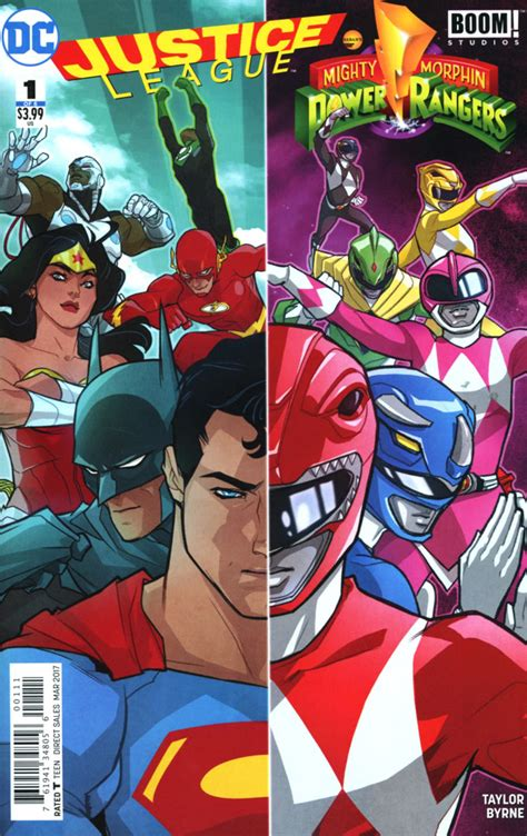 justice league power rangers jla justice league of america superman homepage