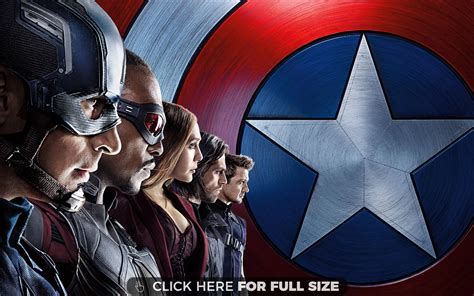 wallpaper of captain america civil war captain hd wallpapers and captain desktop backgrounds up