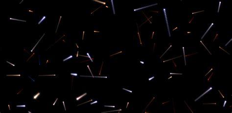 imagenes con movimiento estrellas im 225 genes con brillo y movimiento de estrellas imagui
