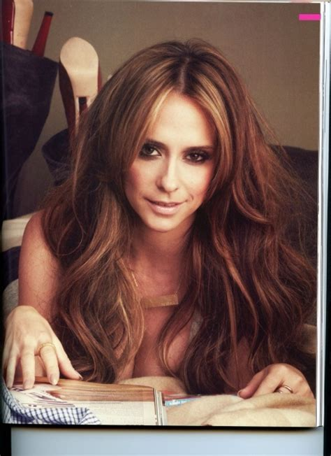 what color was melinda hair color in the ghost whisperer best 25 jennifer love hewitt ideas only on pinterest