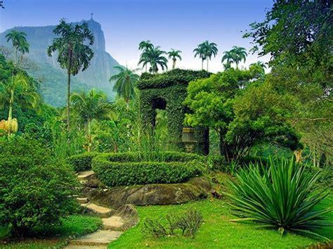 Beautiful Botanical Gardens The World S Most Beautiful Botanical Gardens