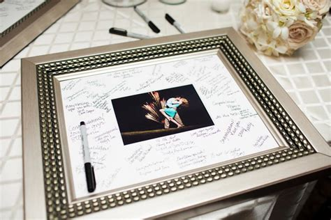 picture guest book charming deet 258 guest books shay lynne weddings
