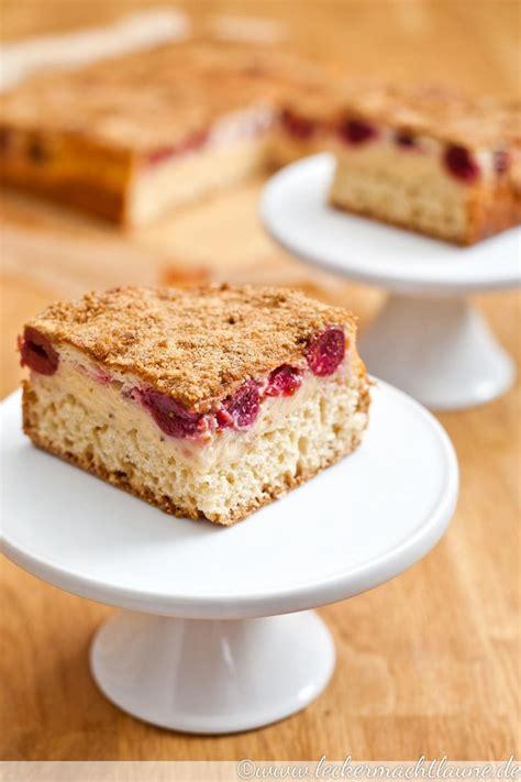 krokant kuchen vom blech 716 best kuchentheke images on baking
