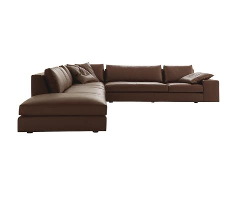 ligne roset exclusif lounge sofas from ligne roset architonic