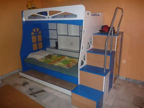 triple bunk beds for sale used triple bunk beds for sale 28 images bunk beds cheap