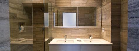 bathroom construction bathroom custom driverlayer search engine
