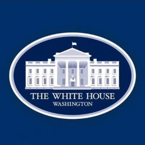 live stream white house watch white house press briefing with huckabee sanders live stream mediaite