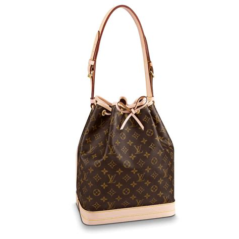 lv shoulder bag louis vuitton bucket bag classic womens