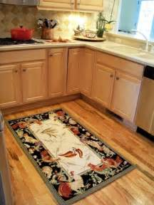 Kitchen Area Rugs For Hardwood Floors Floor Interesting Kitchen Rugs For Hardwood Floors Kitchen Area Rugs For Hardwood Floors