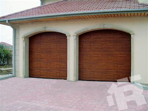 porte per garage sezionali portoni garage sezionali e scorrevoli provincia di rimini