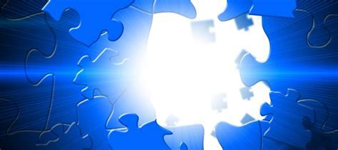 iPads for Autism Education   Blog   Digital Learning Tree