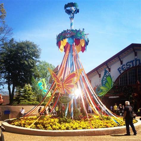Busch Gardens Va Water Park by Water Ride Picture Of Busch Gardens Williamsburg