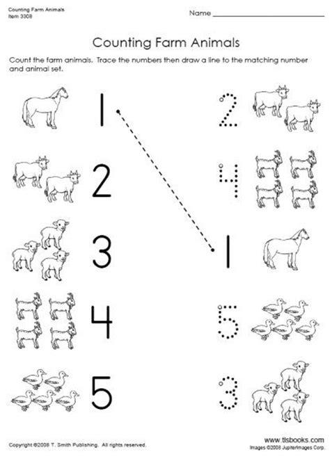 free printable worksheets grade r 75 best worksheets images on pinterest preschool