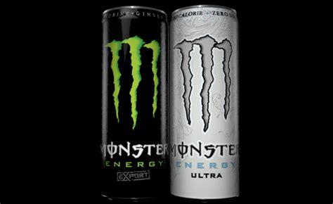 energy drink 0 calories launches zero calorie energy drink
