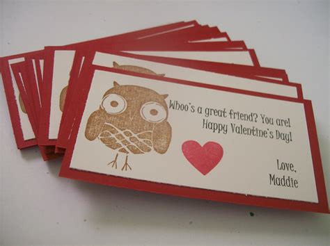 cards for preschoolers to make s day cards must make hoot hoot