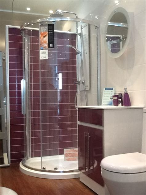 portsmouth bathroom showrooms coastline bathrooms kitchens ltd bathroom directory