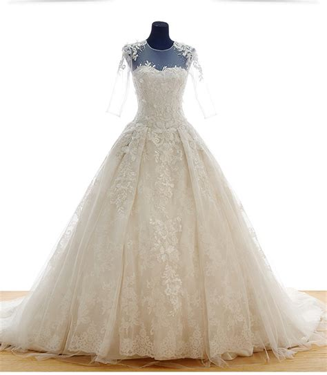 Wedding Dresses Deals by Cheap Wedding Dresses China Find Wedding Dresses China