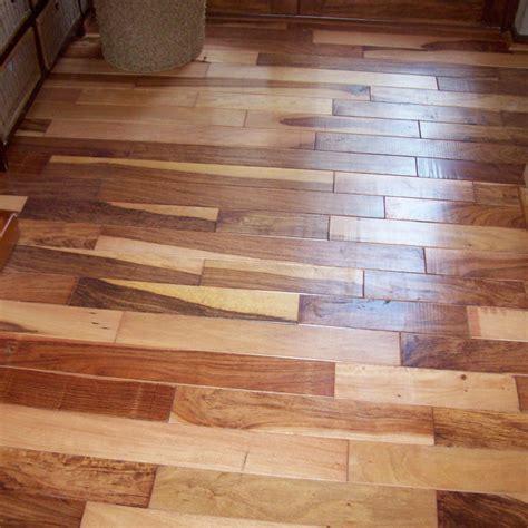 timber mezzanine floors