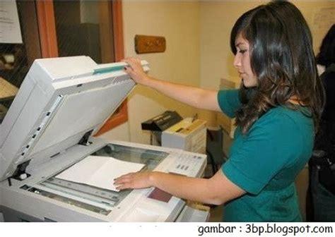 Printer Yg Ada Fotocopy budidaya tanaman 13 cara usaha fotocopy menguntungkan