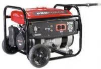 coleman 3000 watt generator pictures to pin on pinterest