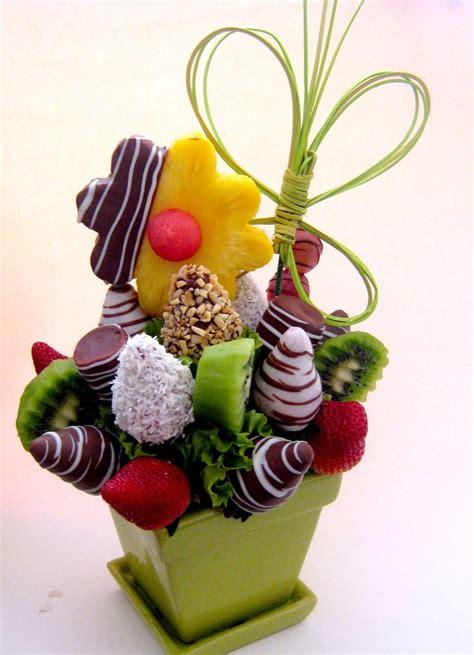 Arreglos Para Bodas Ideas De Florales Frutales Y Con | arreglos para bodas ideas de florales frutales y con