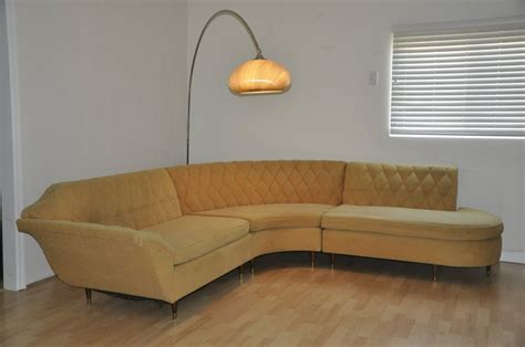 mid century modern couch for sale mid century modern sectional sofa sale farmhouses
