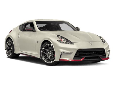 nissan 370z lease 2018 nissan 370z coupe nismo manual lease 559 mo