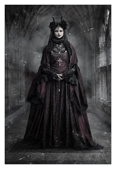 victorian gothic 17 best images about vire gothic victorian on pinterest