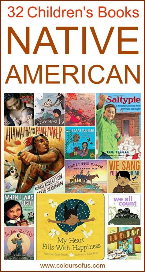 themes of children s literature in colonial america american children on pinterest american indians famous