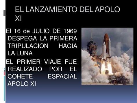 el primer hombre de 8408040006 el primer hombre en la luna