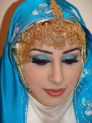 Ip21951 Dress 8 Rumbai omani bridal styles mixed fashion design