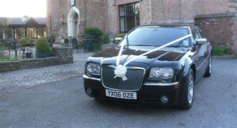 Car Hire Ellesmere Port by Goodfellas Wedding Cars Wedding Car Hire Company In
