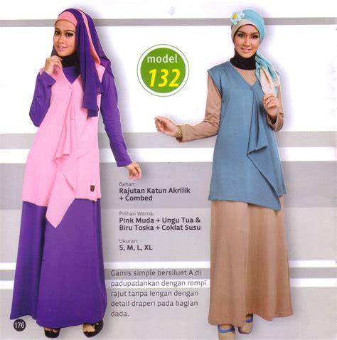 Baju Hijabers Trendi Amiya Top Black kaos remaja trendi kaos remaja trendi blackhairstylecuts belanja produk busana baju