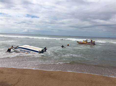 shelly beach ski boat club menu boat capsized and teenager rescued in 2 separate incidents
