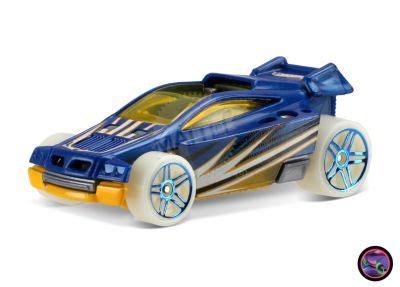 spectyte wheels collectors