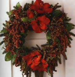 how to make a wreath diy how to make a wreath