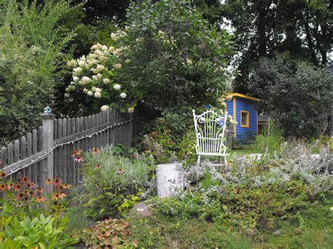crabtree cottage crabtree cottage herb garden