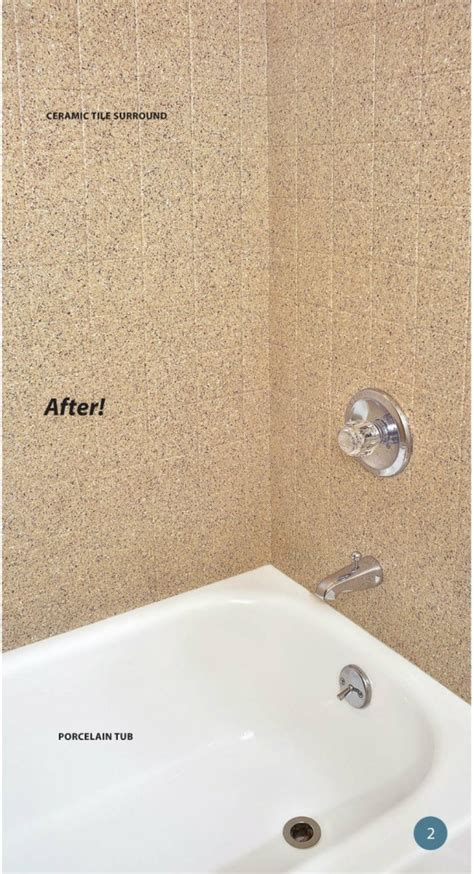 miracle method bathtub refinishing cost miracle method bathtub refinishing cost 28 images