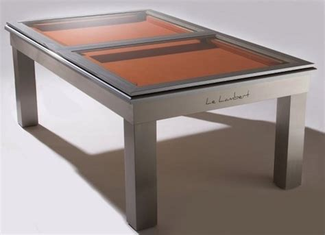 convertible pool table outdoor pool table convertible i like to play