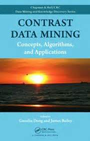 spectral feature selection for data mining chapman crc data mining and knowledge discovery series books understanding complex datasets data mining with matrix