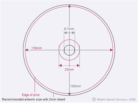 meedesign design amp printing ร บออกแบบและผล ตส อส งพ มพ