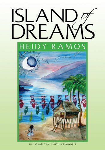 dreaming of oranges an unreliable memoir books book review island of dreams memoirs of my by